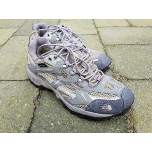 North Face dames wandelschoenen maat 38,5